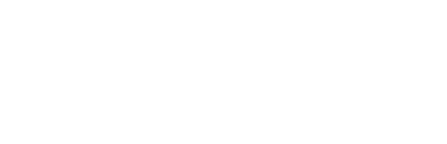 Rest in Pieces... Welcome to the Official Greengate Mall site. This site was built and is maintained by Curb. Magazine as a service to the surviving community that remembers and cherishes the historic mall. Within are photos, stories, memories, blueprints, floor plans and general information that will take you back to the halls of the mall that you grew old with. Check out some of the historic artifacts from the mall or visit Hot Sam for some of those famous pretzels in the food court. No matter what you are here for, we thank you for visiting www.greengatemall.com and hope your shopping experience is as good as it always was. Welcome, the reconstruction is in the process...